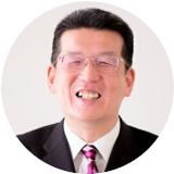 渡辺宏幸税理士事務所 渡辺様
