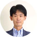 AP総合税務会計事務所 青松様