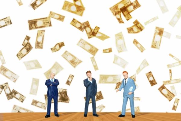 住民税も年末調整する?
