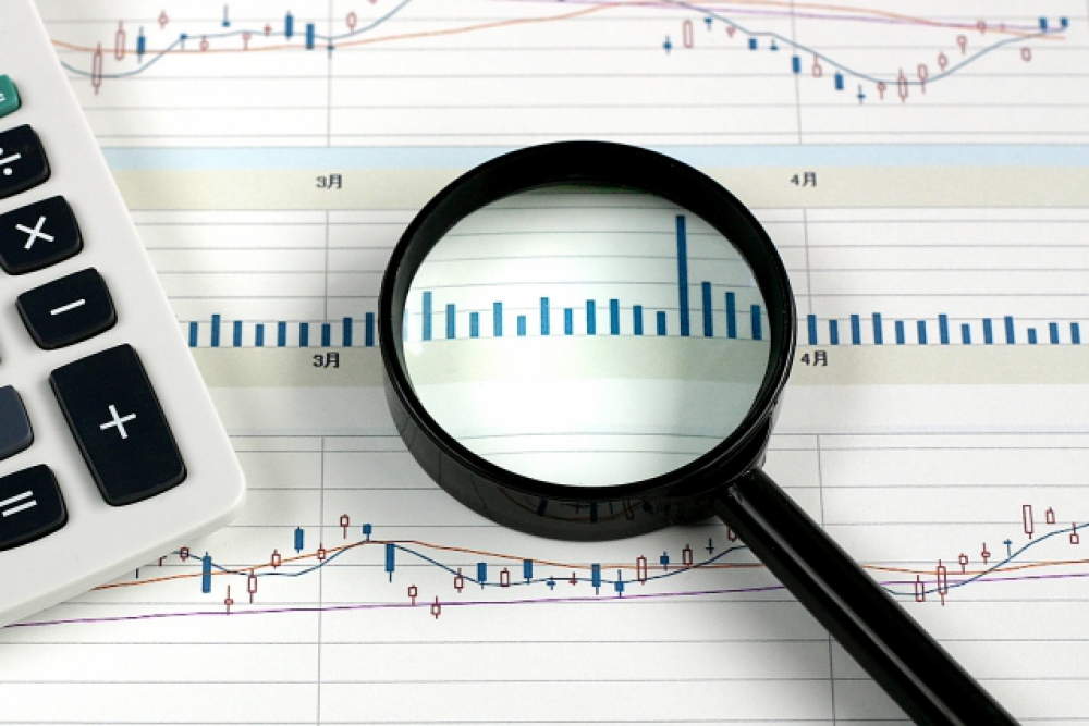 配当、剰余金の分配、金銭の分配及び基金利息の支払調書