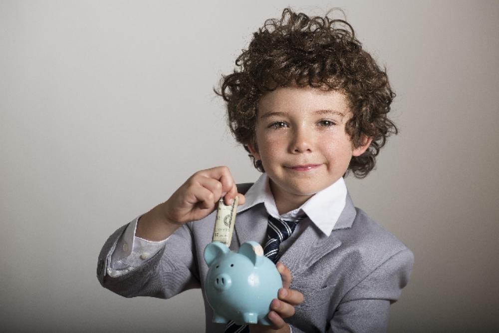 非居住者等に支払われる給与、報酬、年金及び賞金の支払調書