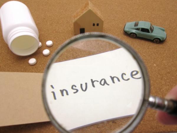 生命保険料控除